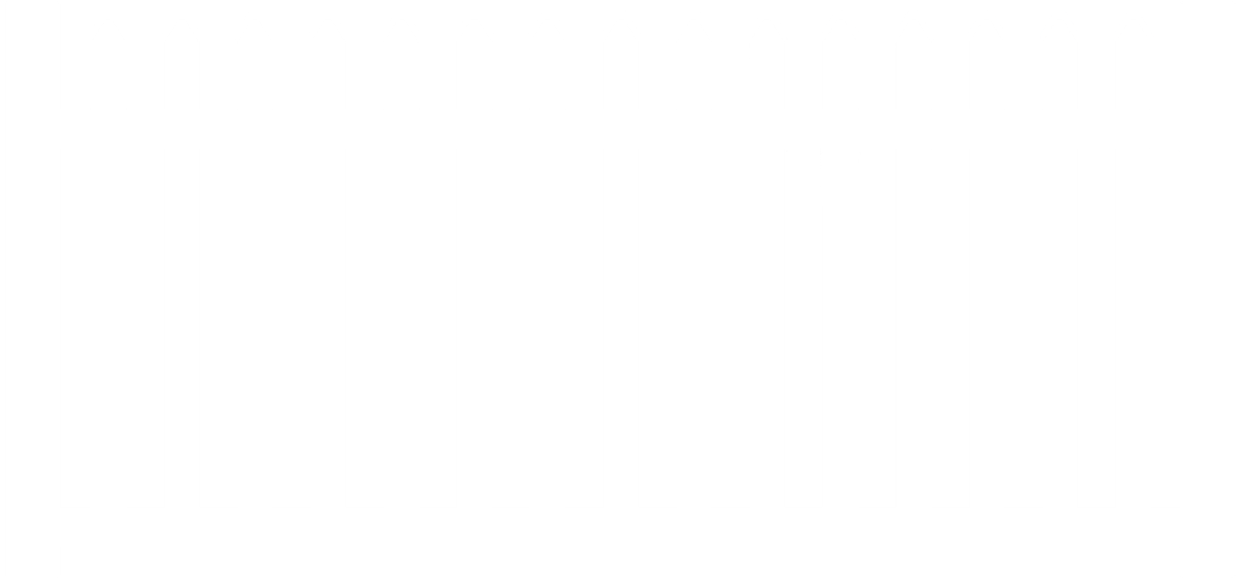 """3"""" Traditional Picket Vinyl Fence"""