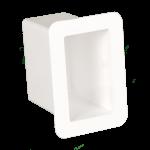 2x3x4 Gate Pocket
