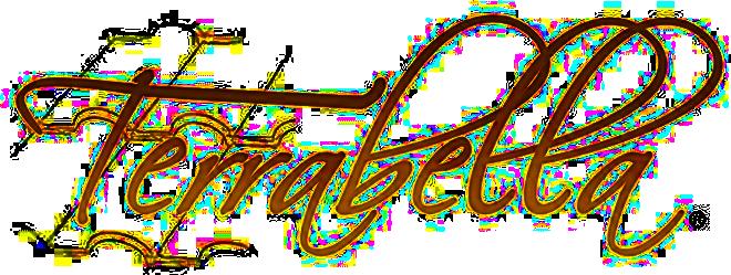 Terrabella_logo