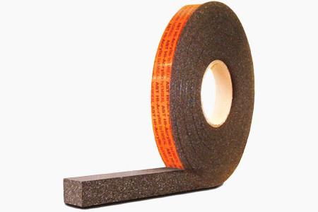 Expand Foam Tape