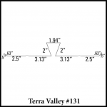 131 Terra Valley